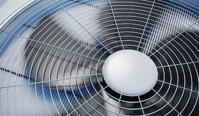 5 of the Most Common Air Conditioner Problems