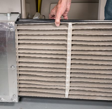 Are Washable HVAC Air Filters Good?