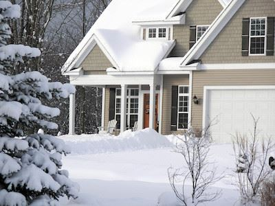Are You Taking Proper Care Of Your Furnace During The Winter?