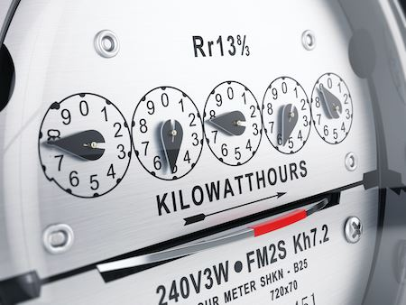 Are Your Utility Bills Keeping You Up At Night?