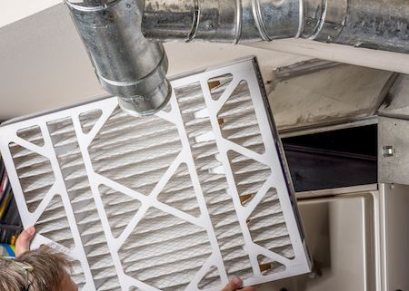 Avoid These Issues With Regular HVAC Maintenance
