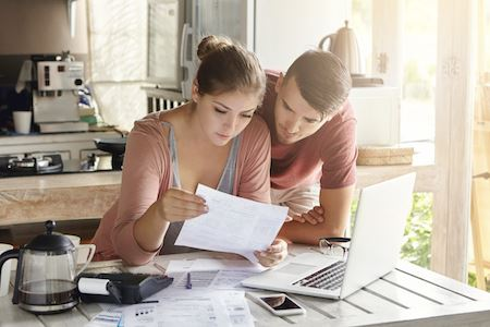 Budgeting For A New Furnace and Air Conditioning System