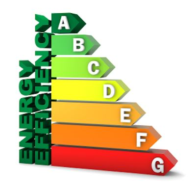 Can You Make Your HVAC System More Efficient?