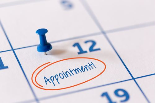 Does It Matter When You Schedule Your HVAC Maintenance Appointment?