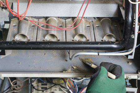 How To Hire a Qualified Furnace Technician