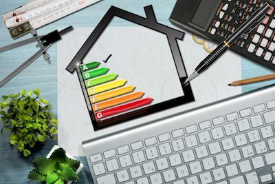 Is It Time For HVAC Zoning?
