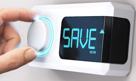 Is There A Way Your Current HVAC System Can Save You Even More Money?