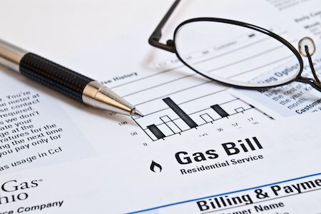 Is Your Furnace Increasing Your Energy Bills?