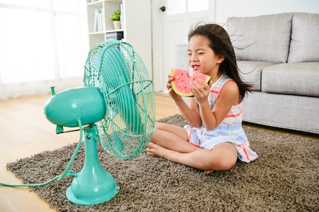 Should I Service My Air Conditioner Before Summer Starts?