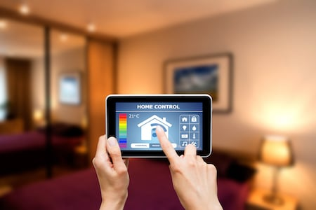 Smart Home Devices That Make Sense For Your Home