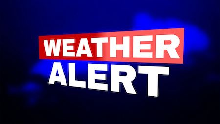 The National Weather Service Issued a Storm Advisory. Is Your HVAC Safe?