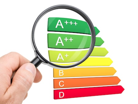 What Is a Good AFUE Rating For a Furnace?