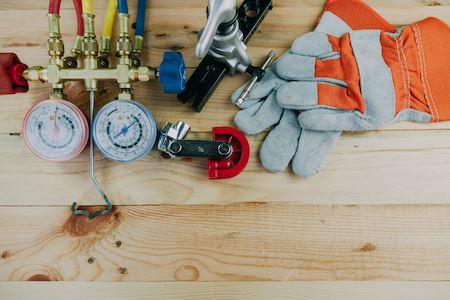 What Refrigerant Does In Your HVAC System