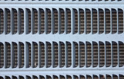 What You Should Know About Vent Covers