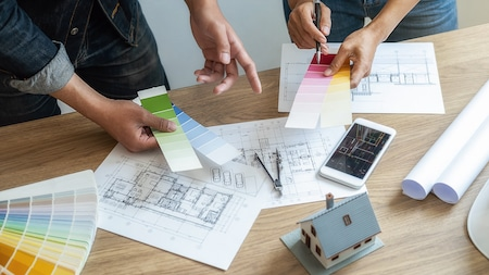 You're Remodeling - Should You Change Your HVAC System?